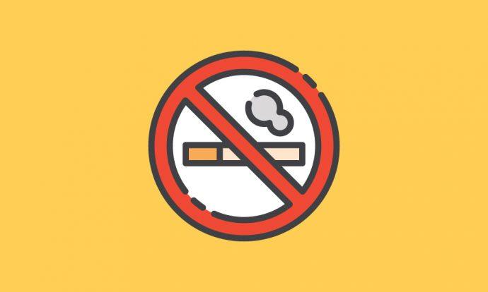 https://s1.stc.all.kpcdn.net/putevoditel/projectid_346574/images/tild3131-6364-4262-b334-326436653133__cigarette.jpg